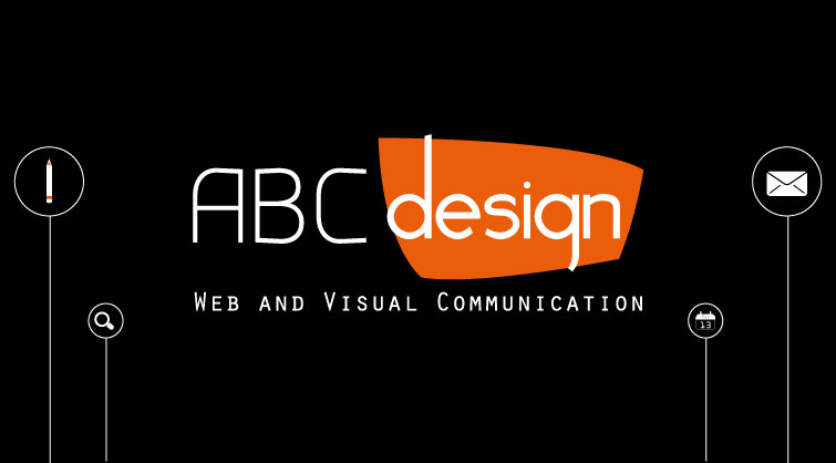 abcdesign home